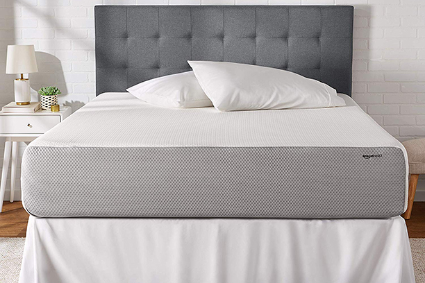 Best 12 Inch Mattress Beds Review 2021