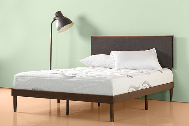 Best Zinus Mattress Beds Review 2021