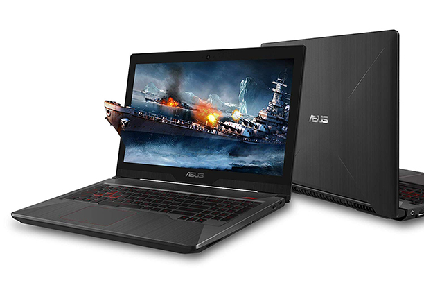 Best Powerful Laptops Review 2020