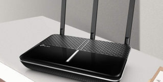 Best Wi-Fi Routers Review 2019