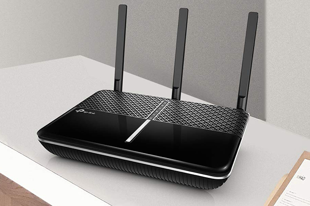 Best Wi Fi Routers Review 2020 Best Item Review