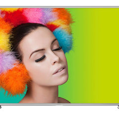 Best Cheap TVs Review 2019
