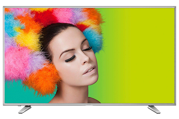 Best Cheap TVs Review 2020