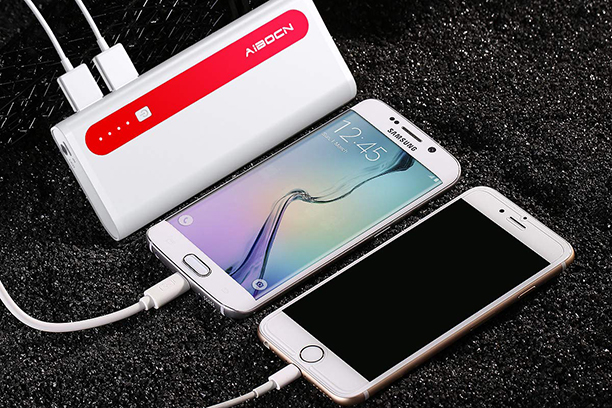 Best Portable Chargers and Power Banks Review 2020