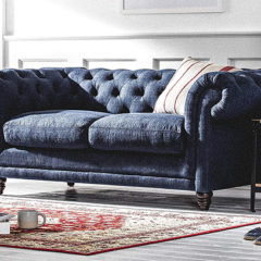 Best Sectional Sofas Review 2019