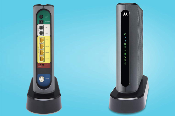 Best Cable Modems Buying Guide Review 2020