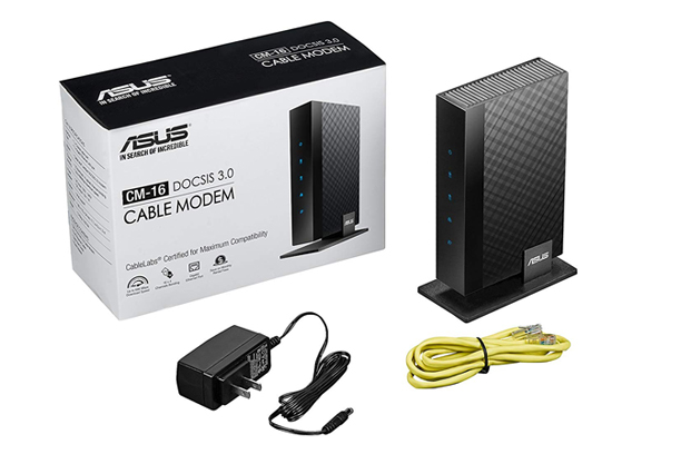 Best Cable Modems Review 2020