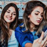 Best SmartPhones Review 2019