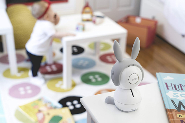Best Baby Monitors Buying Guide Review 2020
