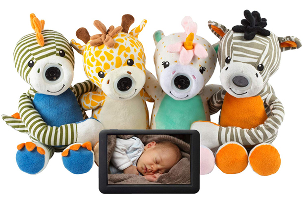 Best Baby Monitors Review 2021