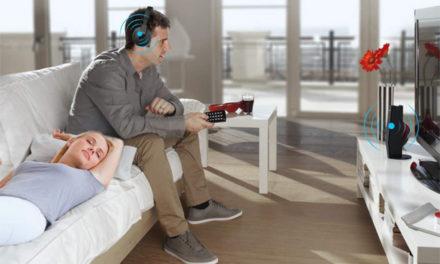 Best Wireless Headphones For TV Review 2021