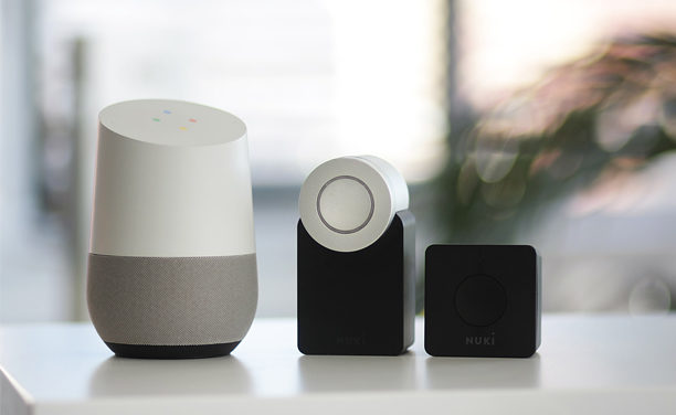 Best Alexa Compatible Devices Reviews 2021