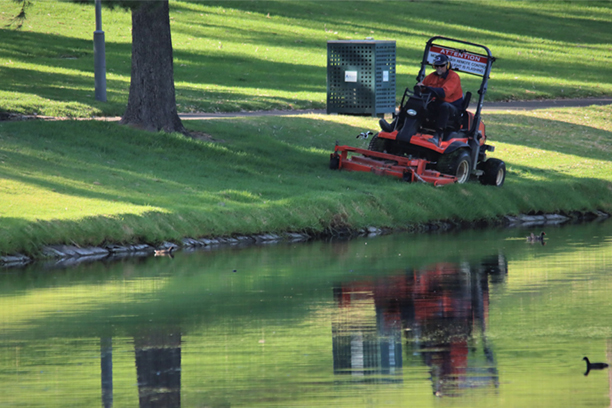 Best Riding Lawn Mowers Reviews 2020