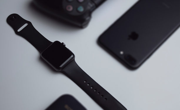 Best Apple Watches Reviews 2021