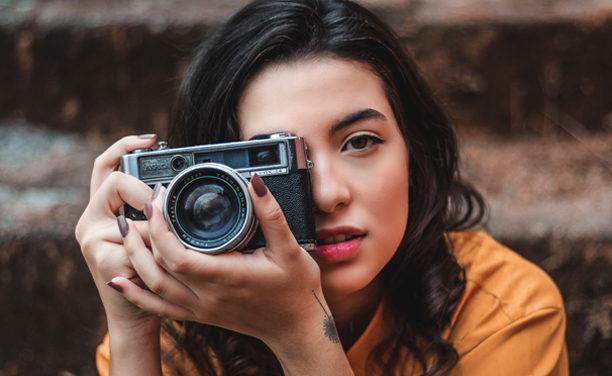Best Cameras Reviews 2020