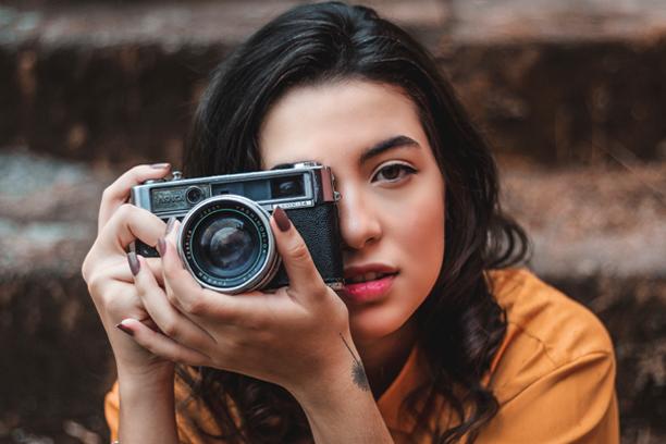 Best Cameras Reviews 2021