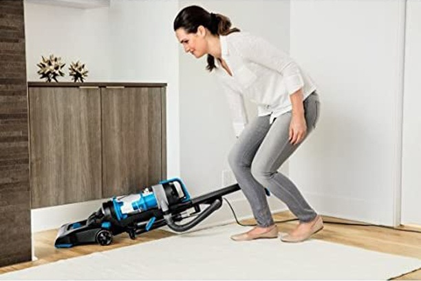 Best Vacuum Cleaners Reviews 2020
