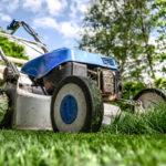 Best Self-Propelled Lawn Mowers Reviews 2021