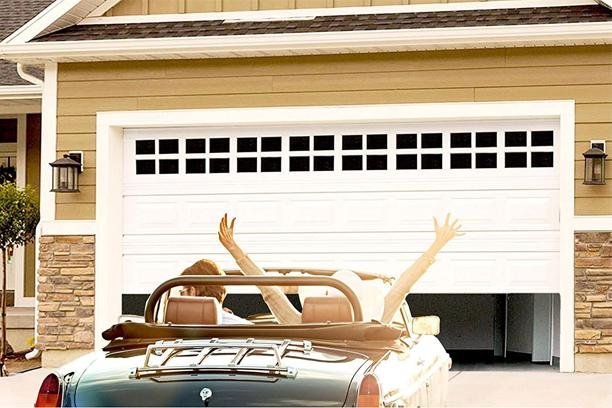Best Garage Door Openers Reviews 2020