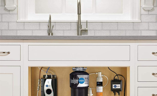 Best Garbage Disposals Reviews 2020