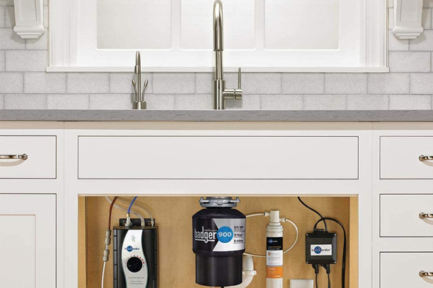 Best Garbage Disposals Reviews 2021