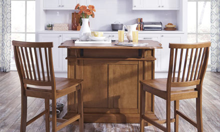 Best Kitchen Islands Reviews 2020