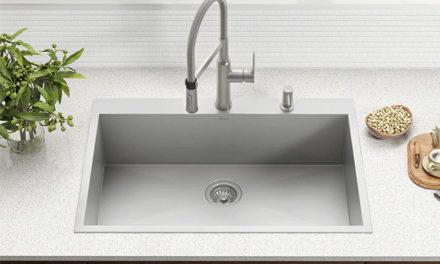 Best Kitchen Sinks Reviews 2021