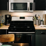 Best Smooth-Top Stoves, Ranges & Cooktops Reviews 2020
