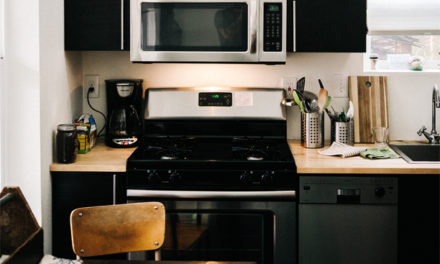 Best Smooth-Top Stoves, Ranges & Cooktops Reviews 2021