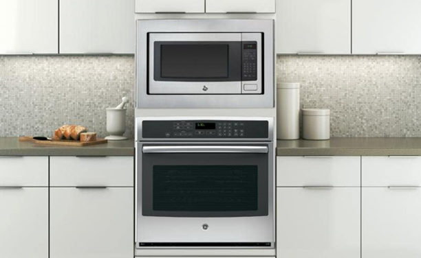 Best Wall Ovens Reviews 2020