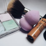 Best Foundations For All Skin Types Reviews 2020