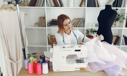 Best Sewing Machines Reviews 2020