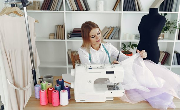 Best Sewing Machines Reviews 2021