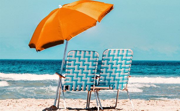 Best Folding Chairs Reviews 2020